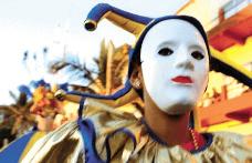 carnaval-mazatlan-mexique