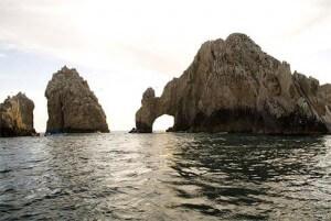 Los-Cabos_Mexique