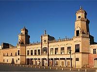 L'État de Guanajuato en passe de devenir LA destination principale du pays
