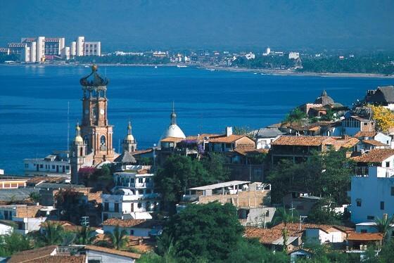 Le tourisme médical prospère au Mexique