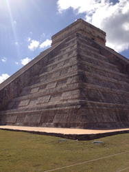 Les bonnes raisons de visiter le Mexique cet été selon Viator
